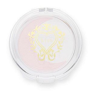 キス ミックスムーンハイライト 01 ピンクシャーベット キス (529619)