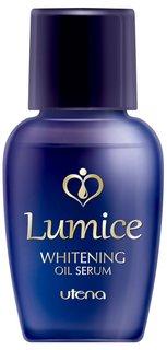 ルミーチェ(Lumice) 美白オイルエッセンス 30mL (537206)