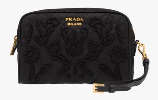 Prada レディス - ポーチ - (537512)