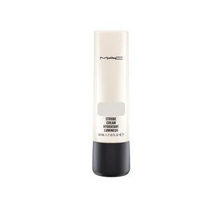 Strobe Cream | MAC (539815)