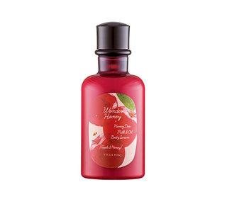 ミルクオイルの潤いボディセラム林檎はちみつ | VECUA Honey(ベキュアハニー) (540061)