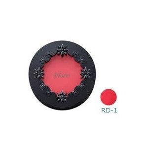 ヴィセリシェ リップ&チーク クリーム RD1 (541247)