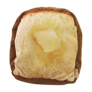 温活だっこ湯たんぽ パン (544493)