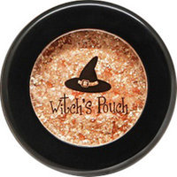 セルフィーフィックスピグメント 01 ライクザット アスリーエイチ witch's pouch(ウィッチズポーチ) (544790)