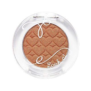 ETUDE HOUSE Look At My Eyes  OR210 Trench (544902)