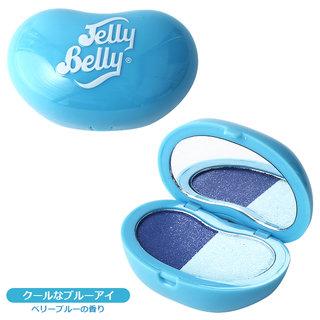 Jelly Belly  アイシャドウ |レイス (546466)
