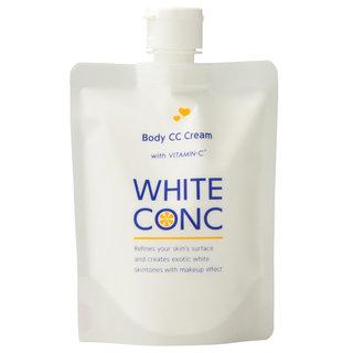 ホワイトCCクリーム (547626)