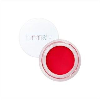 リップチーク<全4色> |rms beauty (548193)
