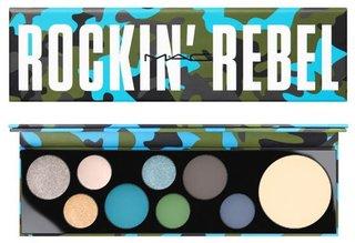 Rockin' Rebel (548864)