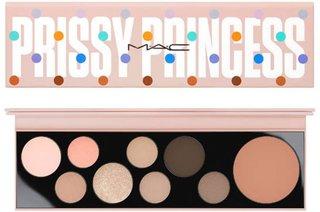 Prissy Princess (548884)