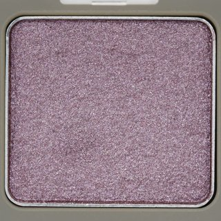 ALLURED SINGLE EYESHADOW | DAZZSHOP (549358)