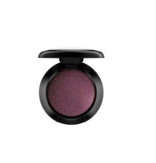 MAC Eye Shadow ビューティー マークト (551434)