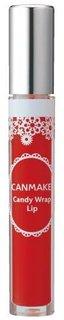 CANMAKE| キャンディラップリップ04 (552342)