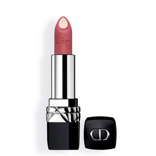 Dior ルージュ ディオール ダブル 429 クー ド シック (552936)