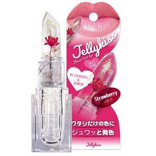 ジェリキス (Jelly kiss) 01 ホットピンク (554112)