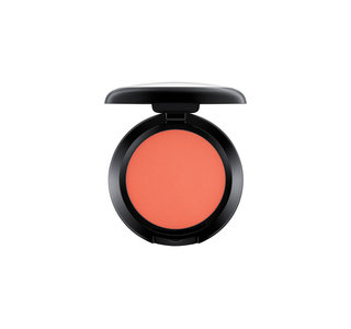 Powder Blush (554722)
