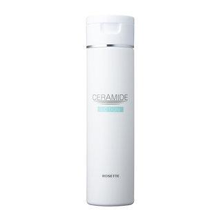 セラミド化粧水 | ロゼットセラミド (554961)