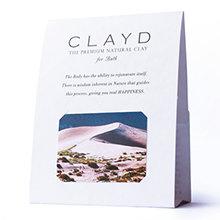 CLAYD(クレイド) ONETIME (555027)