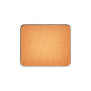 プレスド アイシャドー (P241 P soft orange)   - シュウ ウエムラ (563029)