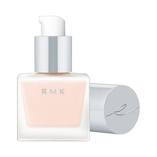 RMK メイクアップベース (563405)