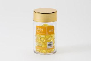 スムース&シャイニー | ~フレッシュ トロピカル フルーツの香り~ (563961)
