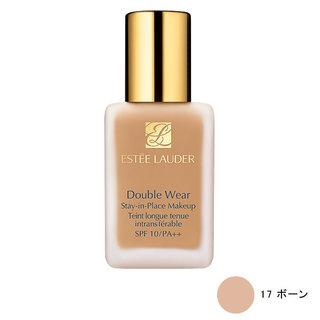 Double Wear   エスティ ローダー (567360)
