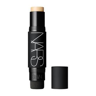 ベルベットマットファンデーションスティック   NARS Cosmetics (567368)