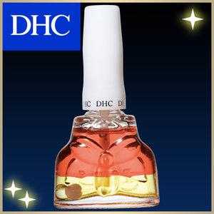 HCキューティクルトリートメントオイル(爪用美容液)オレンジブロッサム (568231)