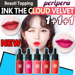 【INK Cloud Velvet】PERIPERA (568967)