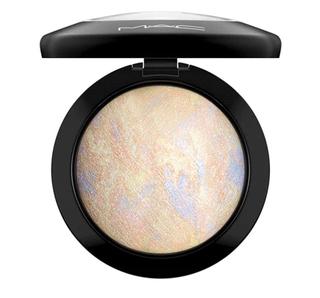 Mineralize Skinfinish   MAC公式オンラインショップ (569000)