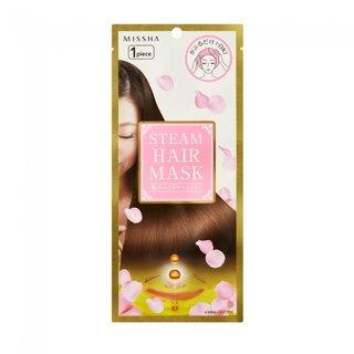 ミシャ スチームヘアマスク (570021)