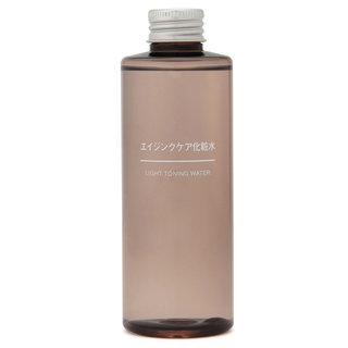 無印良品 エイジングケア化粧水 (570795)