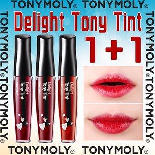 Delight Tony Tint :《TonyMoly (トニーモリー)》 (572807)