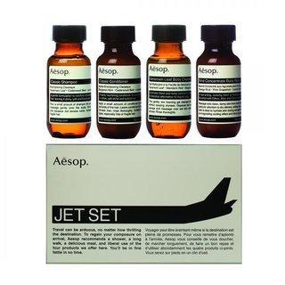 JETSET キット | イソップ | ( AESOP ) (572828)