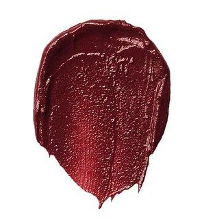 ボビイ ブラウン  リュクス リップ カラー  30 ユアマジェスティ (573119)