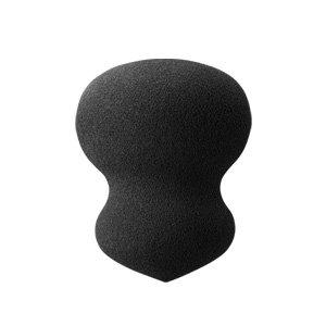 ザ・ライトバルブ スポンジ ブラック(限定色) - シュウ ウエムラ公式オンラインショップ (576768)