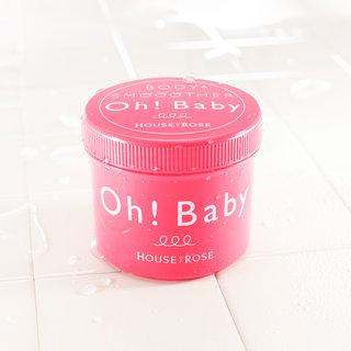 Oh! Baby ボディ スムーザー N (577022)
