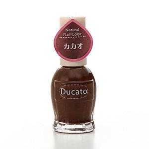 デュカート ナチュラルネイルカラー N25 カカオ (577229)