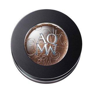 AQMW アイグロウジェム《ショコラブラウン》 (581385)