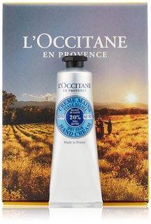 シア ハンドクリーム | L'OCCITANE(ロクシタン) (583224)
