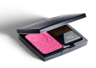 ディオール ブラッシュ  Dior 化粧品/コスメ 公式オンラインブティック (584576)