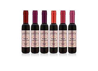 ラビオトゥ(LABIOTTE) ワイン・リップ・ティント (586060)