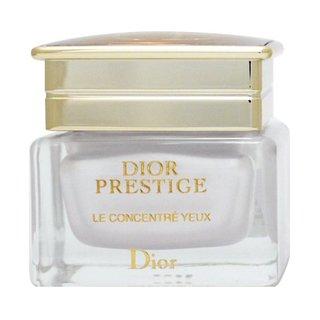 Christian Dior プレステージ ル コンサントレ ユー (586135)