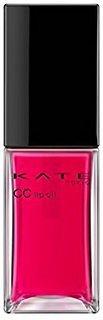 ケイト CCリップオイル 02 TRANS PINK 透明感のあるピンク (586632)