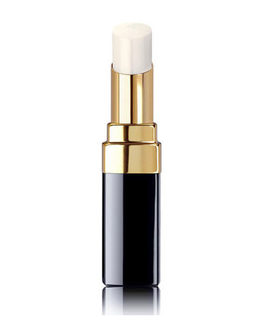 CHANEL ROUGE COCO BAUME ルージュ ココ ボーム (588807)