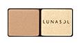 フェザリーニュアンスアイズ02|LUNASOL (590430)