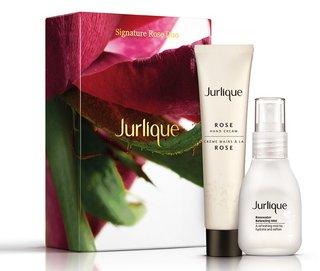 シグニチャーローズ デュオキット|Jurlique(ジュリーク) (590754)