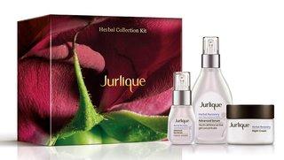 ハーバル コレクション キット|Jurlique(ジュリーク) (590762)