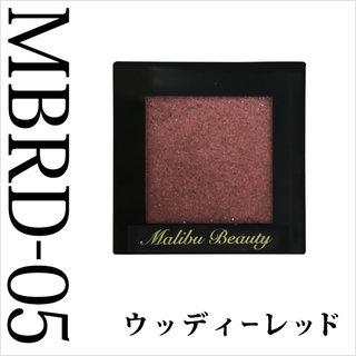 MBRD-05 ウッディレッド (591034)