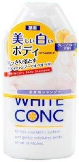 薬用ホワイトコンク ボディシャンプーCII 150ml (591220)